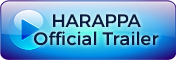 Harappa Official Trailer